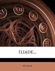 Iliade...