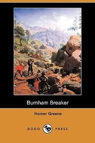 Burnham Breaker (Dodo Press)