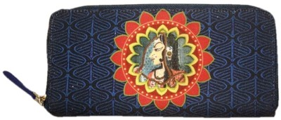 Eco Corner Bani Thani Wallet