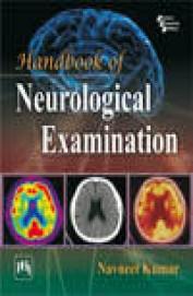 Handbook Of Neurological Exam