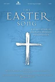 The Easter Song: Satb