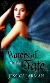 Waters Of Fate