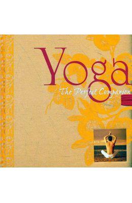 Yoga: The Perfect Companion