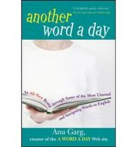another word a day limited gift edition