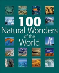 AA 100 :Natural Wonders Of The World
