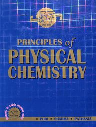 Buy principles of physical chemistry book br purilr sharmamadan principles of physical chemistry fandeluxe Image collections