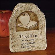Teacher Sitter