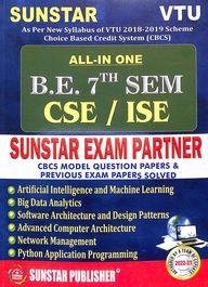 Books by Sunstar Publisher - SapnaOnline com