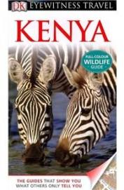 Kenya Eyewitness Travel