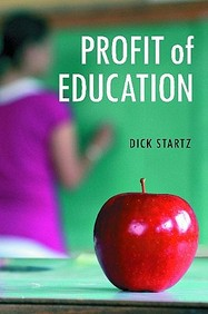 Profit Of Education