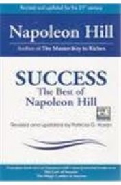 Success Best Of Napoleon Hill