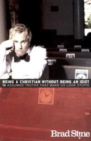 Being A Christian Without Being An Idiot