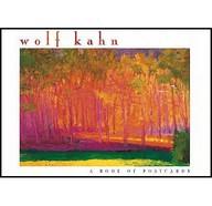 Pcb Wolf Kahn
