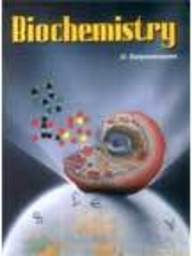 Biochemistry Satyanarayana 4th Edition Pdf