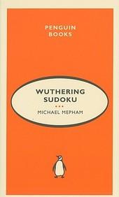 Wuthering Sudoku