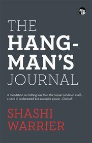 Hangmans Journal