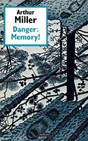 Danger: Memory