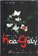 Vie-Hoa Giay Bougainvillas: Nguyen Thosinh (Vietnamese Edition)