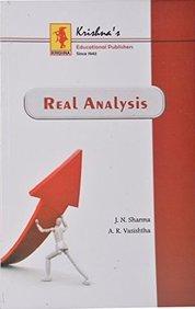 Books by ar vasishtha, ar vasishtha Books Online India, ar vasishtha