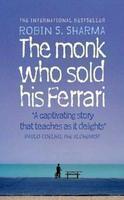 A Monk Who Sold His Ferrari In Telugu Pdf