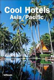 Cool Hotels Asia/pacific