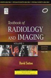 Radiology & Imaging For Medical Students