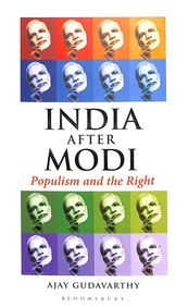 India After Modi : Populism & The Right