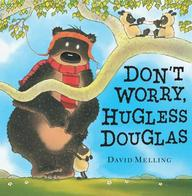 Hugless Douglas : Dont Worry Hugless Douglas