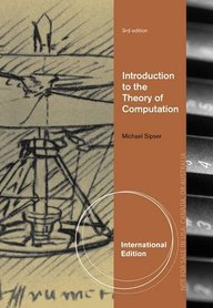 9781133187813g introduction to the theory of computation michael sipser fandeluxe Gallery