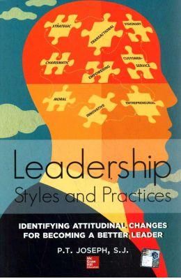9781259058813g leadership styles practices fandeluxe Gallery