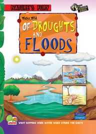 Water Wild Of Droughts & Floods