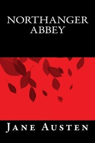 Northanger Abbey (Spanish Edition)