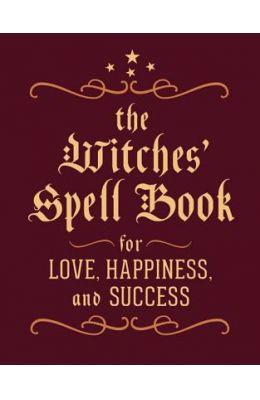 Buy witchcraft body mind spirit books online, 2016 discounts sales
