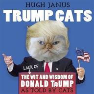 Trump Cats