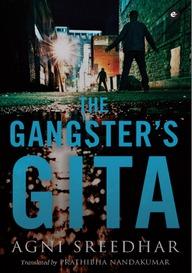 Gangsters Gita