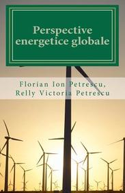Perspective energetice globale (Romanian Edition)