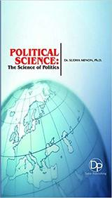 Political Science: the Science of Politics