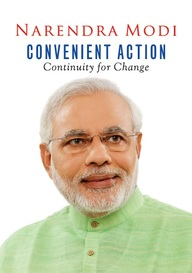 Convenient Action : Continuity For Change