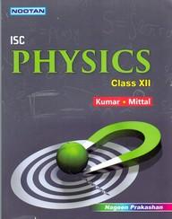Books by Nageen Prakashan Pvt ltd - SapnaOnline com