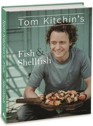 Tom Kitchins Fish And Shellfish