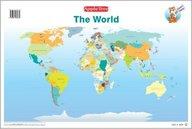 World : Apple Tree Classic Charts
