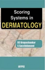 Scoring Systems In Dermatology