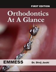 Orthodontics At A Glance