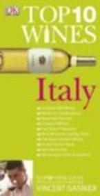 Italy (Top 10 Wines)