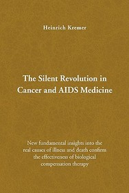 The Silent Revolution In Cancer And Aids Medicine