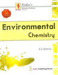 Books by Krishna Prakashan - SapnaOnline com
