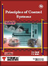 Control System Bakshi Pdf