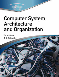 Computer System Architecture & Organization