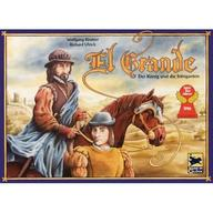 El Grande 10 Year Edition