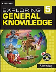 Buy exploring general knowledge 5 book navin jayakumar 1316604845 exploring general knowledge 5 altavistaventures Gallery
